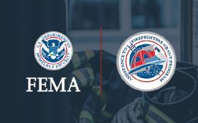 FEMA_AFG_LOGO