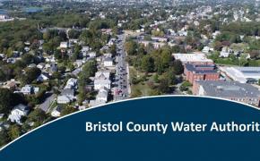 Bristol County Water Authority Presentation