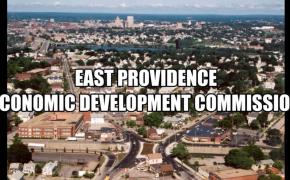 East Providence Economic Development Commission