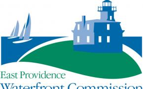 East Providence Waterfront District Commission