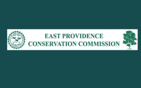 East Providence Conservation Commission