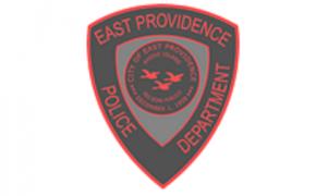 East Providence Police Logo