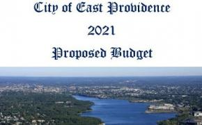 FY 2020-2021 Proposed Budget approved