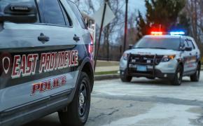Police investigate fatal crash