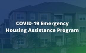 East Providence Housing Assistance Programs