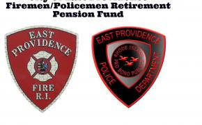 Police and Fire Pension Board