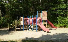 Grassy Plain Park