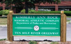 Kimberly Ann Rock Memorial Athletic Complex
