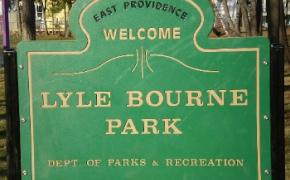 Lyle Bourne Memorial Park