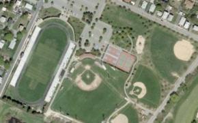 Pierce Athletic Complex