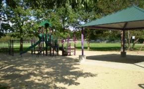 Riverside Athletic and Recreational Area