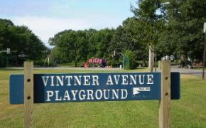 Vintner Avenue Neighborhood Park