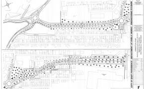 City pitches RIDOT on connectivity proposal