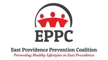 EPPC Logo