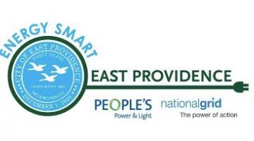 Energy Smart East Providence
