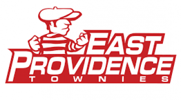 East Providence School Department