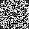 QR CODE to register if you're interested in the program