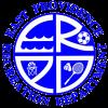 East Providence Recreation Center Logo